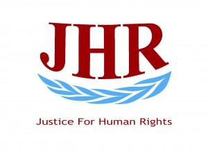 JHRNGO | مؤسسة عداله لحقوق الانسان
